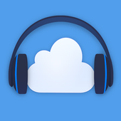 CloudBeats - offline & cloud music player v1.8.1 (Pro) (Unlocked) (All Versions)