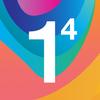ikon 1.1.1.1