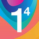 1.1.1.1: Faster & Safer Internet APK Android