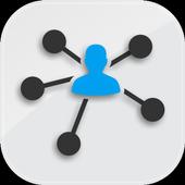 Remote Rep icon