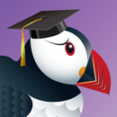 Puffin Academy APK Android