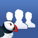 Puffin for Facebook APK Android