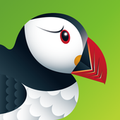 Puffin Web Browser v9.0.0.50263 (Pro) (Unlocked) (37.6 MB)