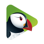 Puffin TV Browser APK