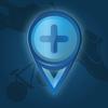 MyRoute-app आइकन