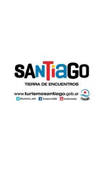 Santiago Turismo screenshot 7