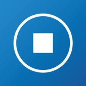 CloudShop-icoon