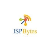ISPBytes icon