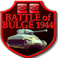 Battle of Bulge (free)