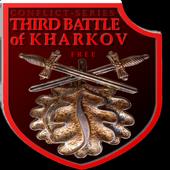 Third Battle of Kharkov icon