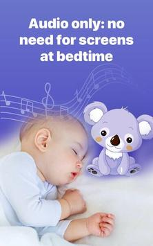 Koala Sleep screenshot 2