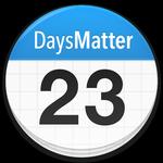 Days Matter - Countdown Event APK