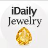 每日珠宝杂志 ikona
