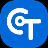 CloviTek WiFi Audio icon