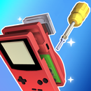 Fix the Item! APK Android