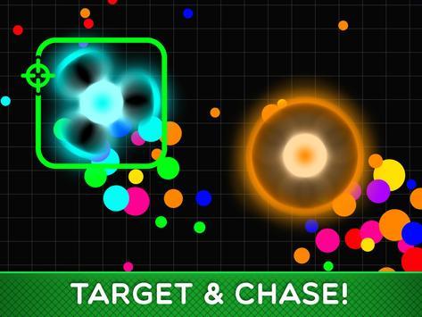 Fisp.io Spins Master of Fidget Spinner screenshot 12