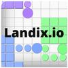 Landix.io Split Cells biểu tượng