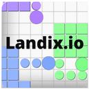 Landix.io Split Cells APK