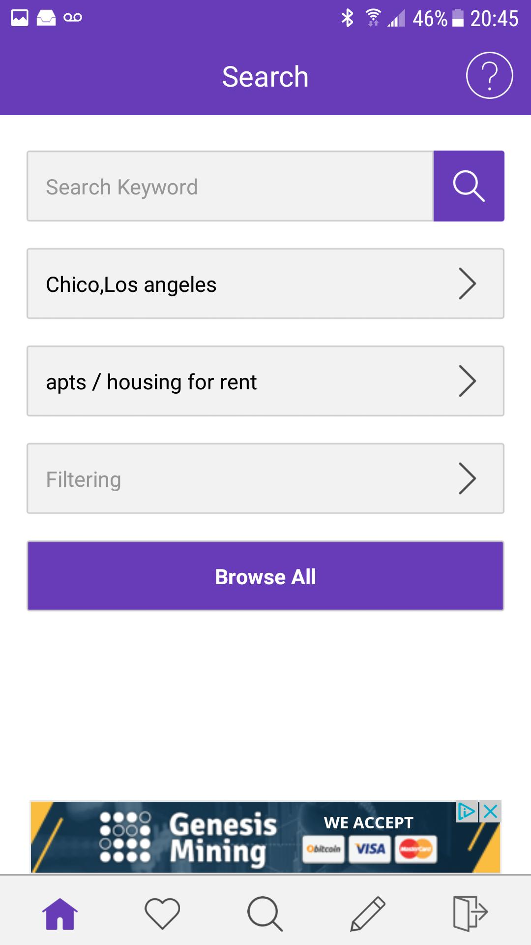 App For Craigslist Pro For Android Apk Download