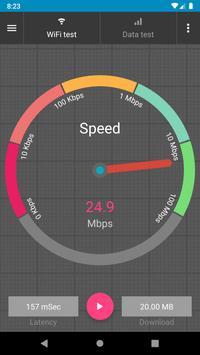 Signal Strength screenshot 4