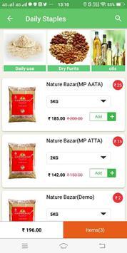 Apna Bazar screenshot 3