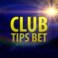 Club Tips Bet