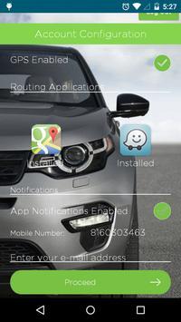 Mobile Technician screenshot 2