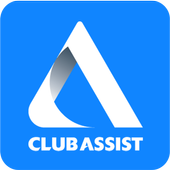 Club Assist MBC-1000 иконка