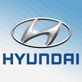 Hyundai icono