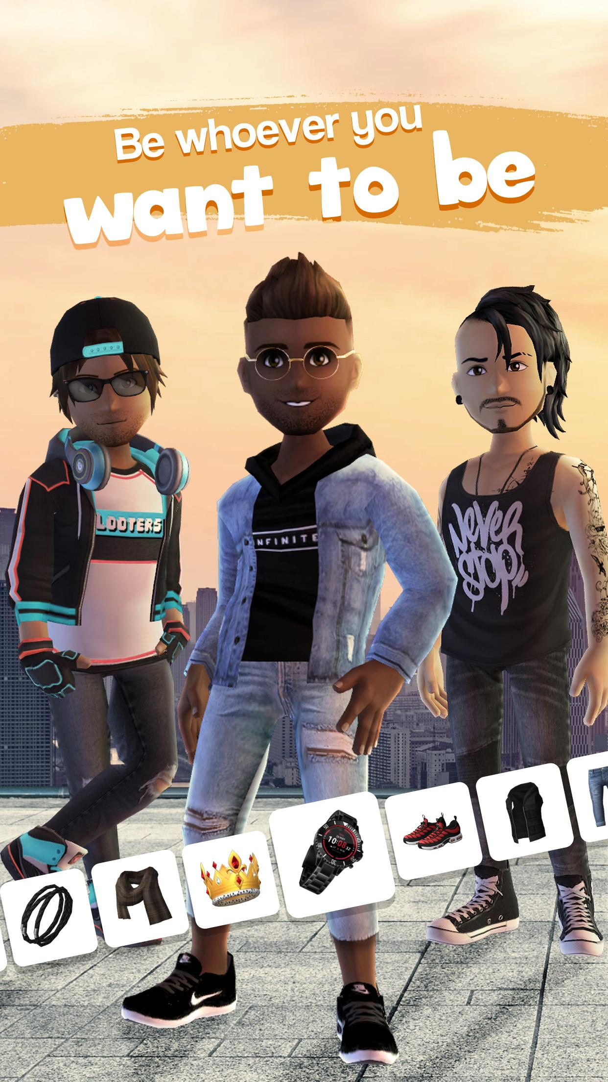 Mobile club download cooee Download Club