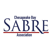 Chesapeake Bay Sabre icon