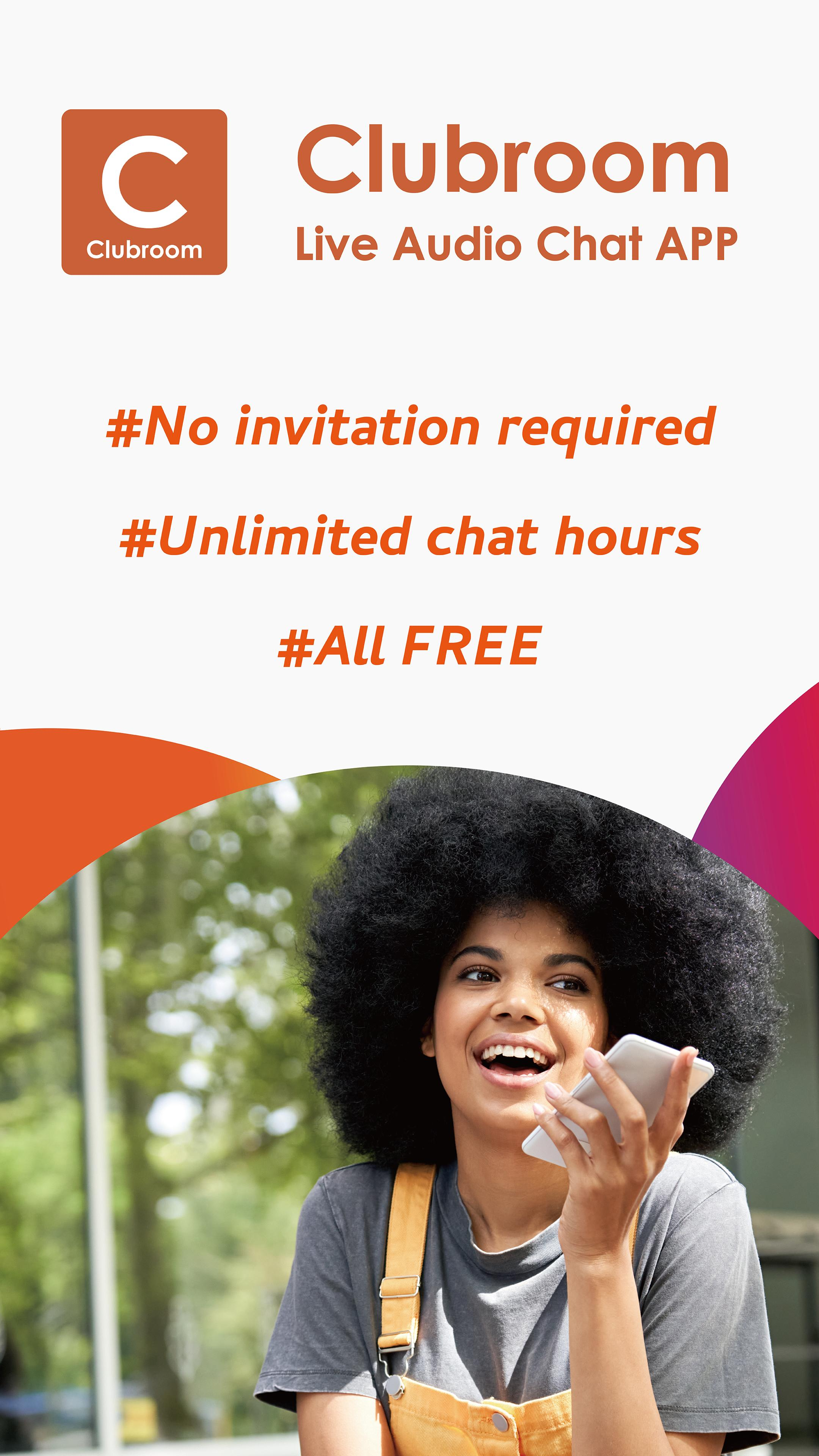 Download no free sign no up, chat ⭐ without registration, rooms Download FaceCast