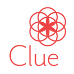 Clue Period Tracker, Cycle & Ovulation Calendar APK