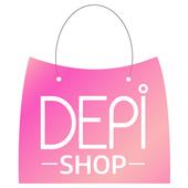 Depi Shop icon