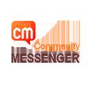 CommunityMsg Messenger COMMSG APK