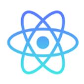 React Native Elements Demo icon