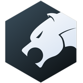 Armorfly icon
