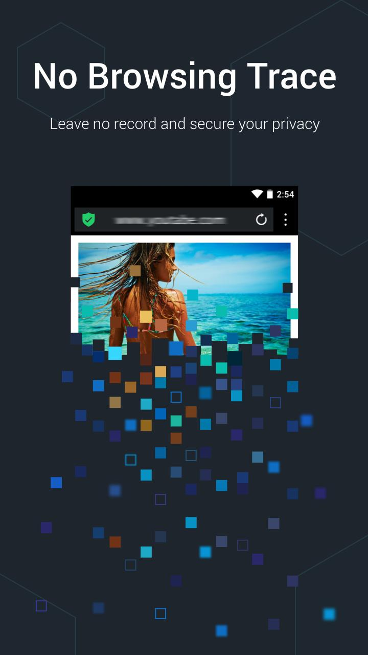 Armorfly for Android - APK Download