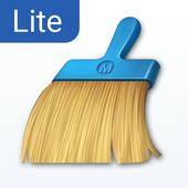 Clean Master Lite (Lightest) أيقونة