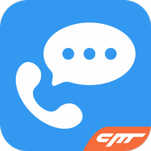 TalkCall icon