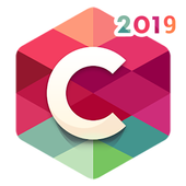 C Launcher: DIY Themes, Hide Apps, Wallpapers - 2019 APK Download