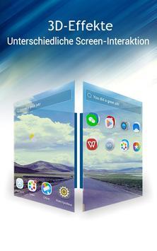 C Launcher – Themes, Wallpaper Screenshot 6