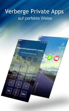 C Launcher – Themes, Wallpaper Screenshot 1