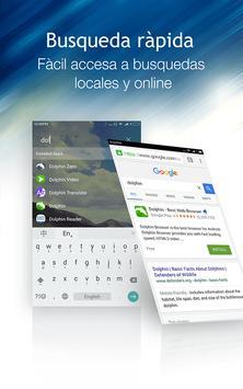 C launcher: tema de bricolaje, ocultar aplicación captura de pantalla 2