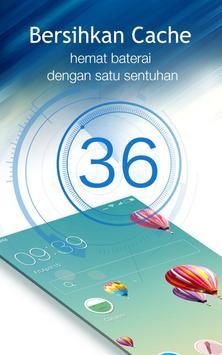 Peluncur C: Tema DIY, sembunyikan aplikasi screenshot 18