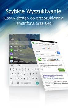C Launcher – Motywy, Tapety screenshot 9