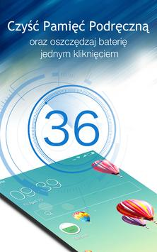 C Launcher – Motywy, Tapety screenshot 11