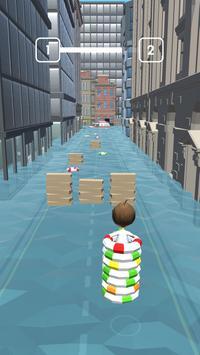 Flood! screenshot 3
