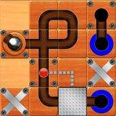 Marble Maze icon