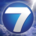 WHIO Weather